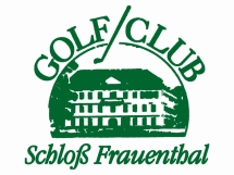 Friendly Golfclubs