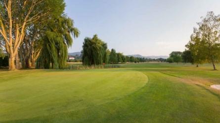 Friendly Golfclubs